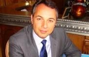פיליפ קרסנטי