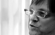 interview-guy-verhofstadt2