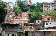 Caracas slum (photo: jmaldona)
