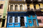 Havana vieja (photo: localsurfer)