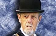Solomon Levy