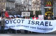 boycot-israel3