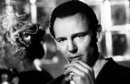 """Liam Neeson in """"Schindler's List"""""""