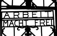 Dachau Concentration Camp (photo: El Gweilo Intrepido)