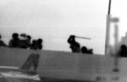 À bord du bâtiment turque Mavi Marmara (photo: IDF)